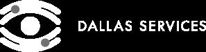 Dallas - Logo