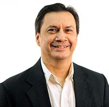 Mario Quintanilla