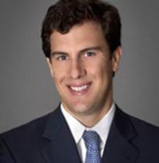 Matt Wallach