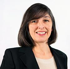 Milanka Huseinbegovic